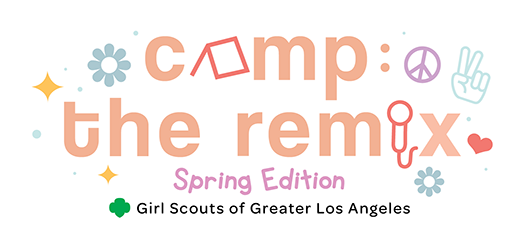 Camp-Remix-Spring