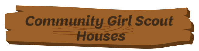 girl-scout-houses-title