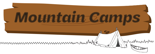 mountain-camps-title-2