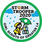 2020-Storm-Trooper-Patch