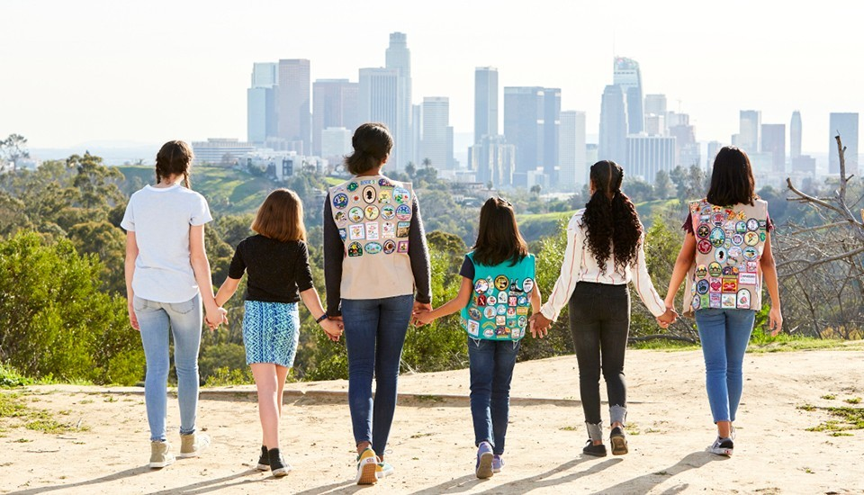 Girl-Scouts-Los-Angeles-Diversity-Equity-Inclusion-Access