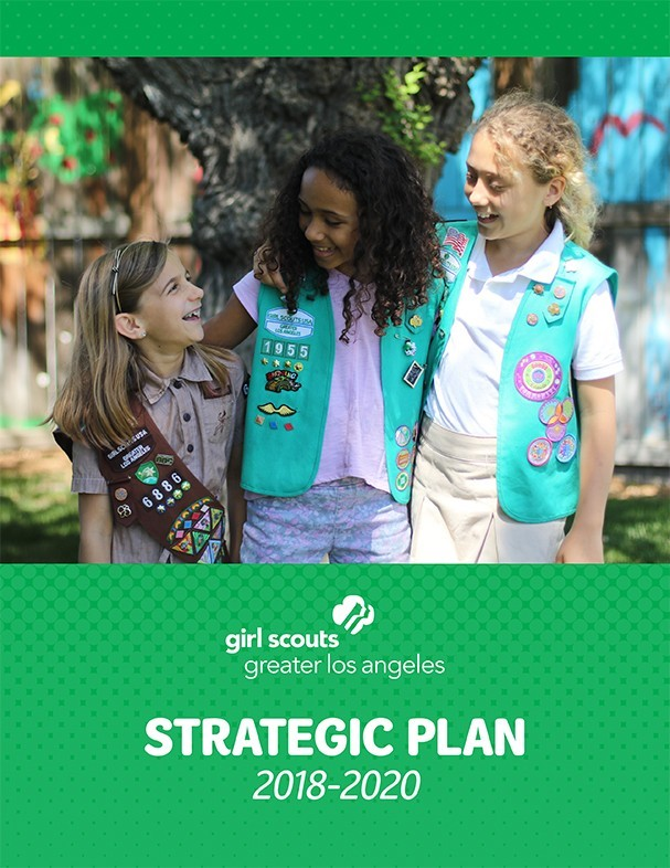 GSGLA_Strategic_Plan-1
