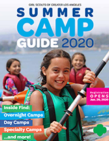 Summer-Camp-Guide-preview