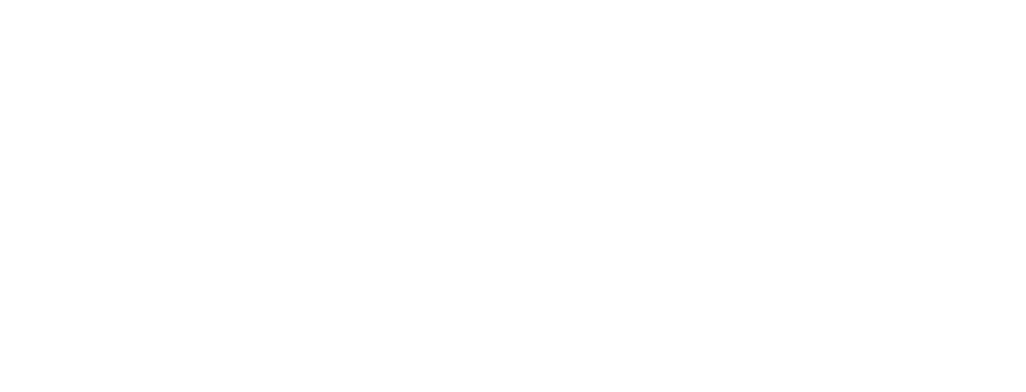 Girl Scouts of Greater Los Angeles | COUTSLA on