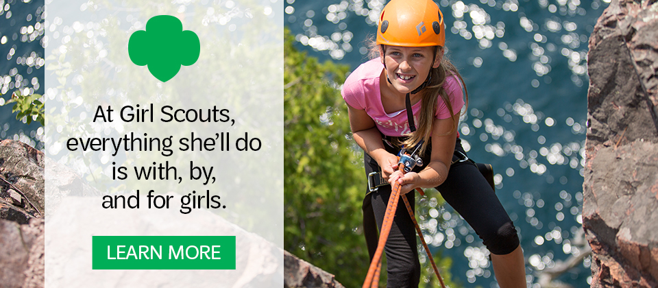 girl scouts of greater los angeles girlscoutsla