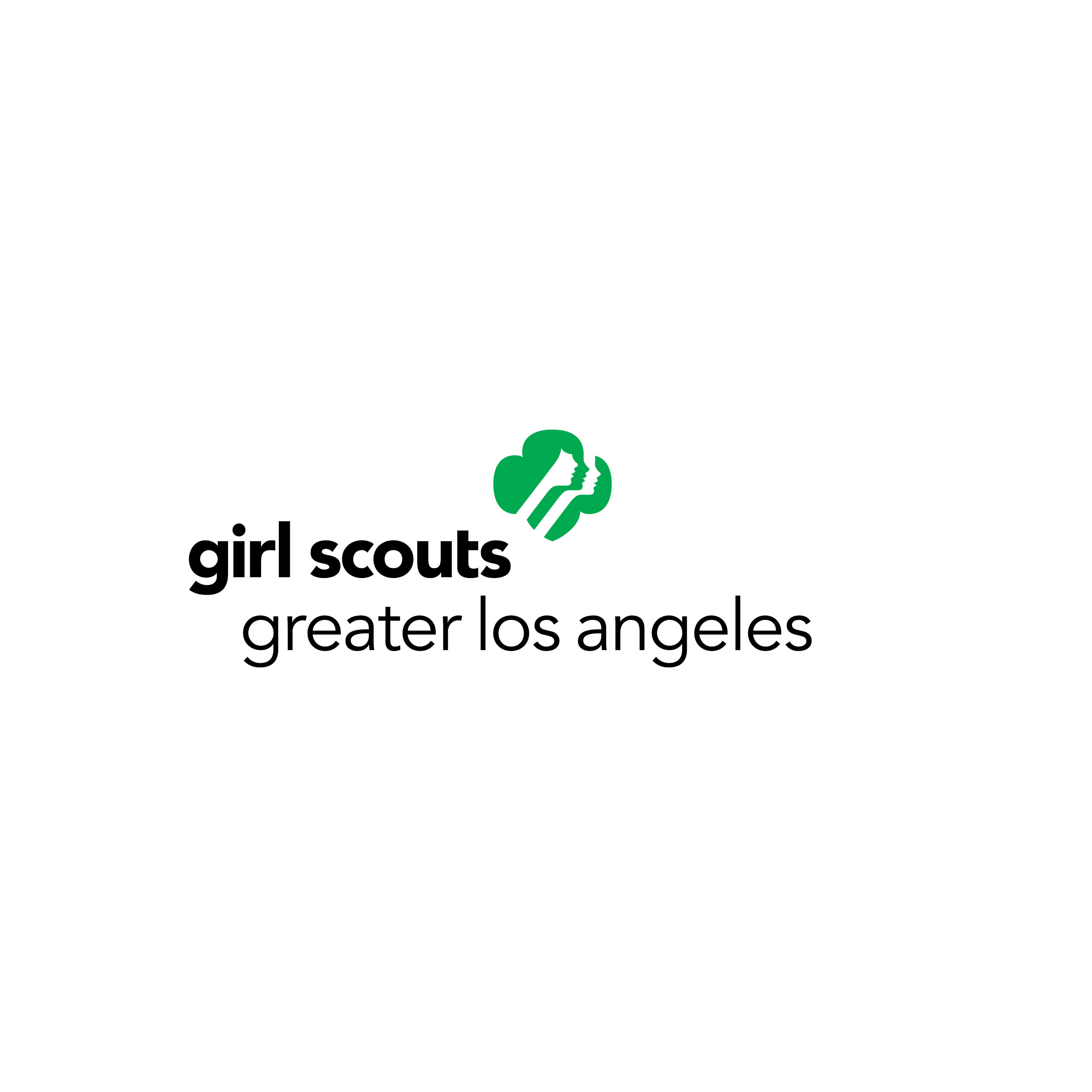 Events | Event Calendar | Girl Scouts of Greater Los Angeles